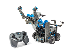 Комплект VEX IQ SUPER KIT Набор Супер Кит