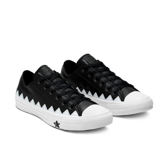 Кеды Converse Chuck Taylor All Star Mission-V Leather Low Top