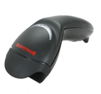 Honeywell Eclipse MS 5145 сканер