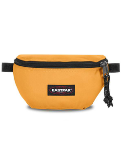 Eastpak Springer Cab Yellow
