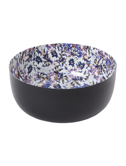 SIA DAISY BOWL LARGE, H12.5/D30 , 449465 ,