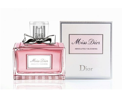 christian-dior-miss-dior-absolutely-blooming