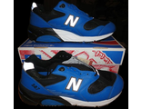 New Balance 587 KR (USA)
