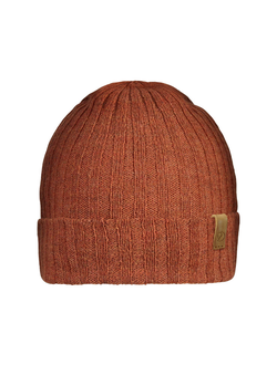 Шапка Fjallraven Byron Hat Thin Autumn Leaf