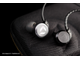Dita Audio The Answer Truth Edition Black