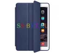 Apple Smart Case для iPad Air 2 синий