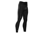 TRAIL RUNNING UNDER CONTROL TIGHTS