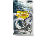 "Протекторы ""Dragon Shield"": Perfect Fit (100 шт.)"