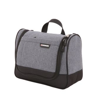 Несессер TOILETRY KIT WENGER 2379424512