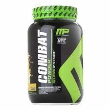 Combat (Musclepharm) 908 г