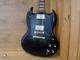 Edwards E-SG-100LT2 Made In Japan Seymour Duncan