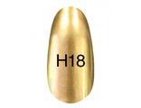 ЛакHollywood 8ml H 18