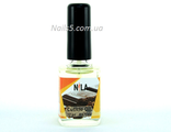 Nila Cuticle Oil (шоколад) 12мл