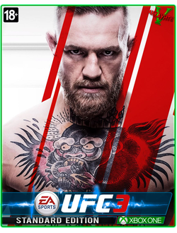 ufc-3-global-key-xbox-one