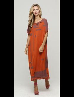 d50986478b1 Купить женскую одежду в интернет-магазине недорого в Москве