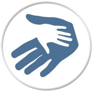 Профилактика суицидального поведения у подростков, онлайн семинар, бесплатно