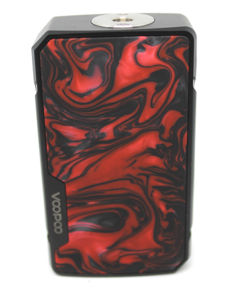 VOOPOO - Drag 2 177W KIT with UFORCE T2