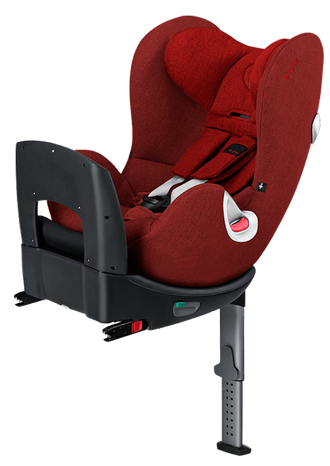 Cybex sirona plus INFRA RED