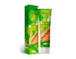 Psorilax ultra gentle calming cream for sensetive skin