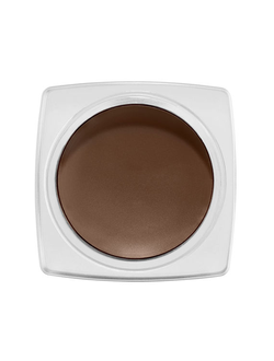 Помадка для бровей NYX Tame & Frame Brow Pomade 02 Chocolate