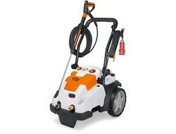 Мойка Stihl RE 462 PLUS