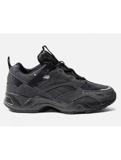 КРОССОВКИ Reebok Aztrek 96 Adventure True Grey Black