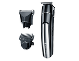 Триммер для бороды REMINGTON STUBBLE KIT TRIMMER 2.0.