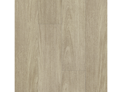 Decoria Mild  Tile DW 1916 Гевея Аргентино