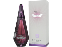 Givenchy Ange ou Demon Le Secret Elixir арфюмированная вода