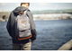 Herschel Heritage Gray/Tan Synthetic Leather купить в СПб
