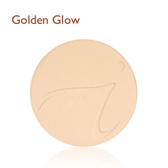 Jane Iredale Mineral Foundation Refill - Минеральная пудра