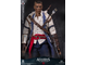 Ассасин Коннор ФИГУРКА 1/6 scale Connor Collectible Figure Assassin's Creed III DMS010 Damtoys