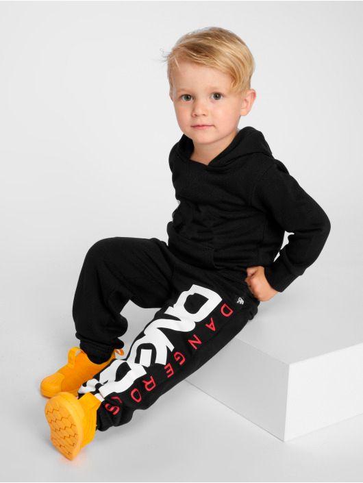 a9ae5a7681067 Брендовую стильную и модную одежду для детей серии Classic Junior ...
