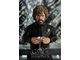 Тирион Ланнистер (Игра Престолов), 1/6 scale Game of Thrones Tyrion Lannister 3Z0097 THREE ZERO