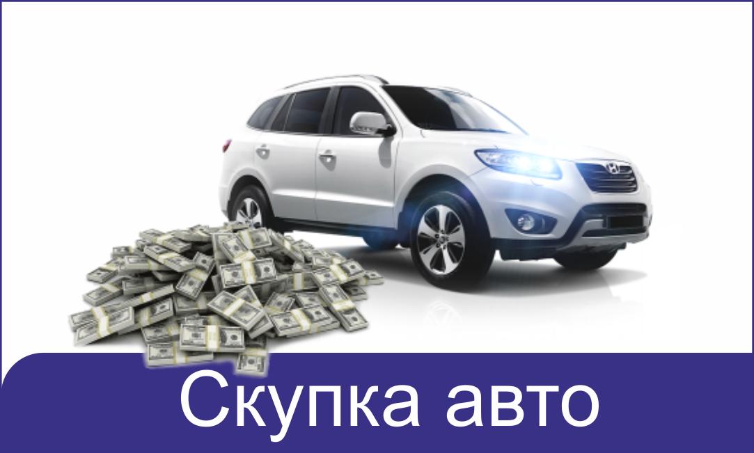 Пао московский кредитный банк адрес