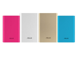 ASUS Zen Power 10050mAh Power Bank