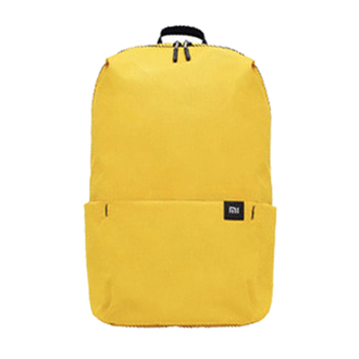 Рюкзак Xiaomi Colorfull Small Backpack синий