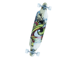 Лонгборд MaxCity MC Long Board LB40""