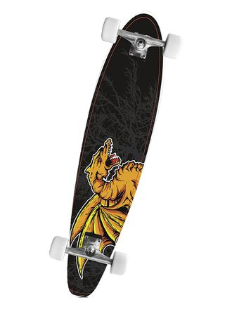 Лонгборд MaxCity MC Long Board LB43,5""