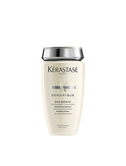 Шампунь Kerastase Densifique Densite — каталог интернет-магазина Trend