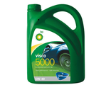 BP Visco 5000 5W-40 4lt.
