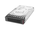 "Жесткий диск Lenovo TCH ThinkSystem ST50 3.5"" 1TB 7.2K SATA 6Gb Non-Hot Swap 512n HDD (4XB7A13554)"