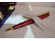 Waterman Paris Exception Slim Red GT S0767930