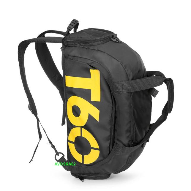 0762dfb1544e Сумка рюкзак Т90, Т60 недорого в интернет-магазине Москва и все города