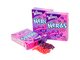 Wonka Nerds Strawberry & Grape