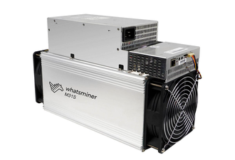 Whatsminer M31S 72TH 46 w/TH