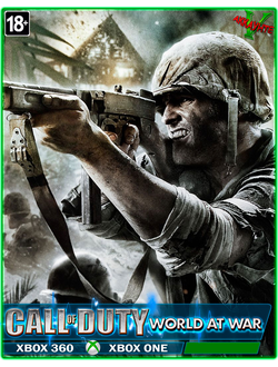 call-of-duty-world-of-war-xbox-360