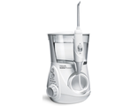Ирригатор WP-660  Ultra Professional, WaterPik.