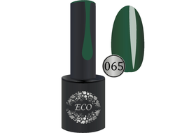 ECO PROFESSIONAL 65
