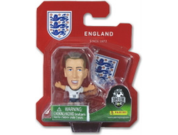 Пластиковый Harry Kane (National Team) (SS)